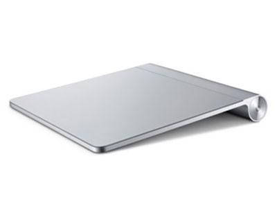 苹果专卖 金润科技 苹果 Magic Trackpad 苹果原装触控板