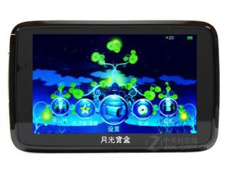 爱国者月光宝盒PM5950/裸眼3D(8GB)