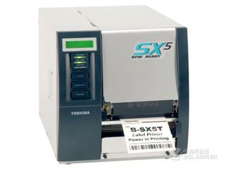 东芝B-SX5T-TS22-CN-R
