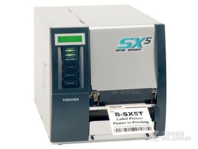 东芝 B-SX5T-TS22-CN-R