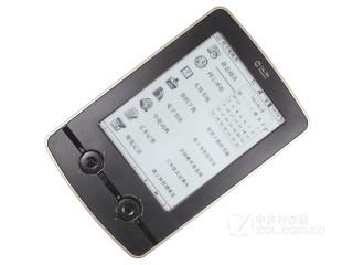 汉王N628电纸书