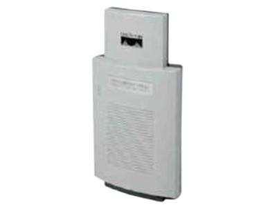 CISCO AIR-LAP1142N-C-K9