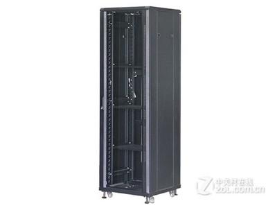 跃图 标准网络机柜A6042