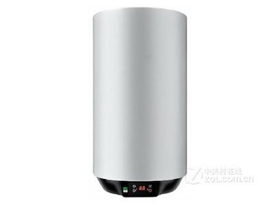 海尔电热水器竖式ES50V-U1(E) 三档功率,高效节能。