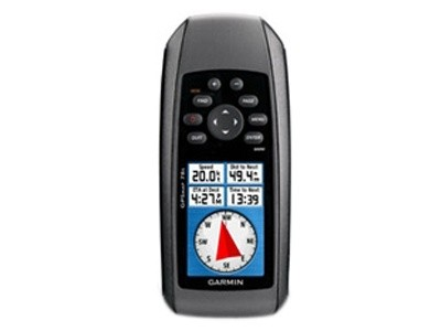 佳明 GPSMAP 78s