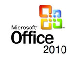 Microsoft Office 专业增强版 2010