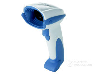 高效扫描器 摩托罗拉DS6707-HC仅售2566