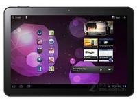 三星 P7500 Galaxy Tab10.1