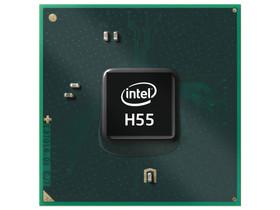 Intel H55