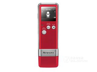 纽曼RV19(4GB)