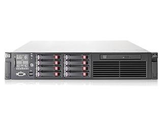 HP ProLiant DL380 G7(583914-B21)