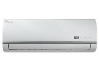 海信KFR-35GW/08FZBPJ