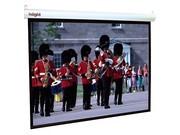 投影幕布尺寸,多种尺寸有现货,特殊尺寸可定做,经科 电动幕(106英寸/灰塑/16:9)