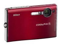 尼康D810(单机 3635万有效像素 全高清1080 全画幅) 天猫15399元