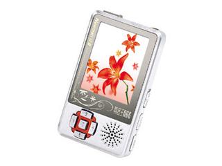纽曼精音王N66(1GB)