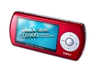 驰能iMAX-T6900(30GB)