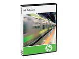 HP 软件(530521-B21)