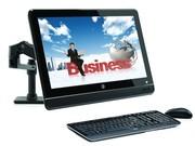 惠普 Compaq 6000 Pro AiO(WL868PA)