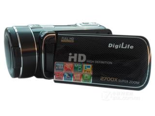 微米HDV-280Z