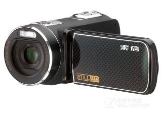 索信HDD-8900A