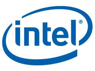 Intel 赛扬 B810