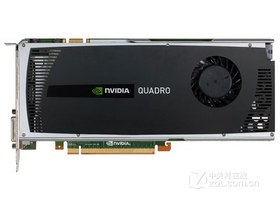 电脑dell工作站,显卡NVIDIA Quadro K2000专业作图的显卡,有期望玩绝地求生吗?