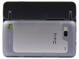 HTC Desire Z怎么样?