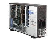 超微 8046B-TRF