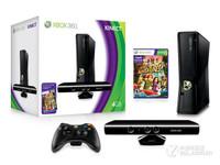 Xbox360 4G体感套装长沙巅峰电玩仅2090