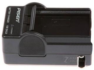 品胜尼康EN-EL9数码摄像机/数码相机充电器