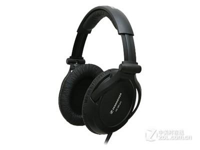 森海塞尔 HD380 Pro
