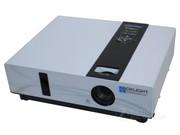 宝莱特 CP-7651