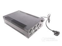 厂家正规授权 山特MT500-Pro UPS仅430