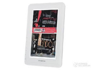 现代HYY-C600(4GB)