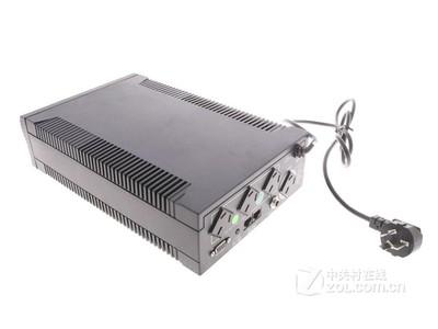 山特MT500-Pro