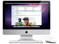 苹果 iMac MC812CH/A