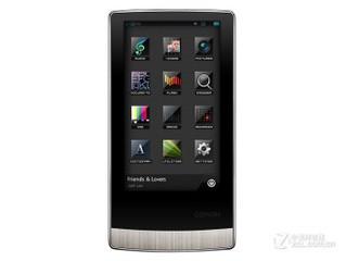 iAUDIO COWON J3(8GB)