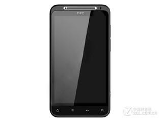 HTC X515E(Rider)