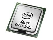 Intel Xeon X3480