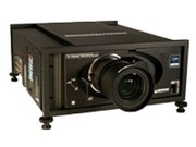 DP Titan 1080P Dual 3D