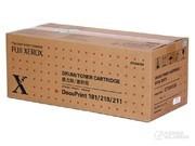 富士施乐 CT350103(适用DP181/210/211)