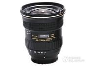 图丽 AT-X 17-35mm f/4 PRO FX