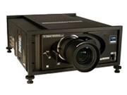 DP Titan 1080P 3D