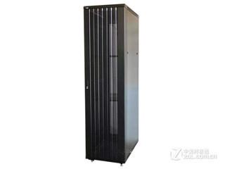 奥科豪华型网络服务器机柜(OKE28822A)