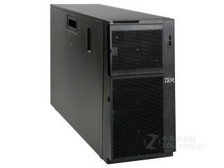 联想x3400 M3