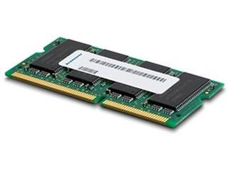 ThinkPad 2GB DDR3 1333(55Y3710)