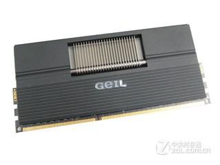 金邦黑龙EVO ONE 4GB DDR3 1600