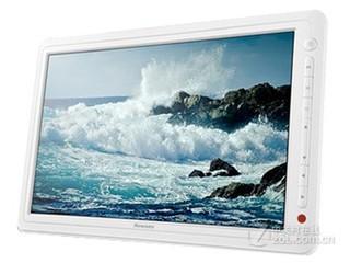 纽曼A80HD(4GB)