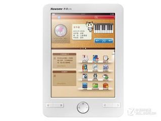 纽曼C79(8GB)