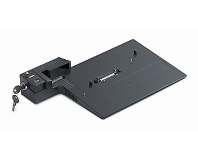 ThinkPad 39T4598(T/R/Z60系列高级迷你扩展坞)